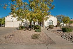 Photo of 4468 E Encinas Avenue, Gilbert, AZ 85234 (MLS # 5871608)