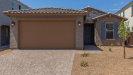 Photo of 9570 W Donald Drive, Peoria, AZ 85383 (MLS # 5871619)