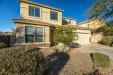 Photo of 1322 E Samuel Street, Casa Grande, AZ 85122 (MLS # 5871622)
