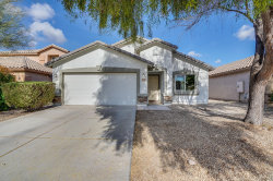 Photo of 5306 E Silverbell Road, San Tan Valley, AZ 85143 (MLS # 5871637)