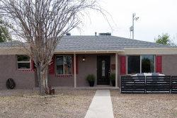 Photo of 1441 E Cypress Street, Phoenix, AZ 85006 (MLS # 5871639)