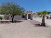 Photo of 14309 S Amado Boulevard, Arizona City, AZ 85123 (MLS # 5871668)