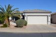 Photo of 1848 E Birch Street, Casa Grande, AZ 85122 (MLS # 5871680)