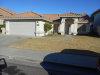 Photo of 7778 W Sierra Vista Drive, Glendale, AZ 85303 (MLS # 5871688)