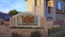 Photo of 29606 N Tatum Boulevard, Unit 225, Cave Creek, AZ 85331 (MLS # 5871705)