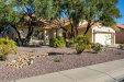Photo of 9792 E Dreyfus Avenue, Scottsdale, AZ 85260 (MLS # 5871707)