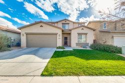 Photo of 45305 W Miramar Road, Maricopa, AZ 85139 (MLS # 5871718)