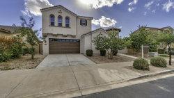 Photo of 22345 E Cherrywood Drive, Queen Creek, AZ 85142 (MLS # 5871730)