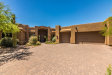 Photo of 9762 E Hidden Green Drive, Scottsdale, AZ 85262 (MLS # 5871745)