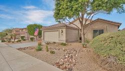 Photo of 15844 S 18th Lane, Phoenix, AZ 85045 (MLS # 5871750)