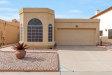 Photo of 11152 N 110th Place, Scottsdale, AZ 85259 (MLS # 5871763)