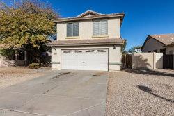 Photo of 4324 E Megan Street, Gilbert, AZ 85295 (MLS # 5871769)