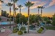 Photo of 2530 E Cherrywood Place, Chandler, AZ 85249 (MLS # 5871796)
