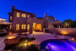 Photo of 12335 E North Lane, Scottsdale, AZ 85259 (MLS # 5871802)
