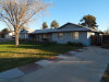 Photo of 7251 W St John Road, Glendale, AZ 85308 (MLS # 5871817)