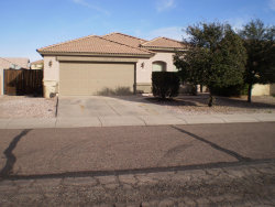 Photo of 7214 W Claremont Street, Glendale, AZ 85303 (MLS # 5871819)