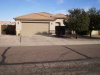 Photo of 7214 W Claremont Street, Glendale, AZ 85303 (MLS # 5871819)