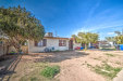 Photo of 636 S Pima --, Mesa, AZ 85210 (MLS # 5871822)