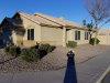 Photo of 2727 S Sawyer Circle, Mesa, AZ 85209 (MLS # 5871831)