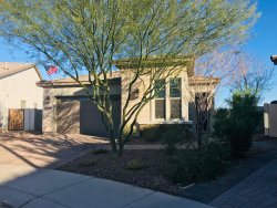 Photo of 28765 N 121st Lane, Peoria, AZ 85383 (MLS # 5871833)