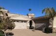 Photo of 6202 E Mckellips Road, Unit 38, Mesa, AZ 85215 (MLS # 5871880)