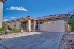 Photo of 1720 W Wildwood Drive, Phoenix, AZ 85045 (MLS # 5871891)