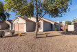 Photo of 15082 N 140th Avenue, Surprise, AZ 85379 (MLS # 5871901)