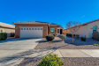 Photo of 60 S Agua Fria Lane, Casa Grande, AZ 85194 (MLS # 5871943)