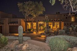 Photo of 10040 E Happy Valley Road, Unit 782, Scottsdale, AZ 85255 (MLS # 5871969)