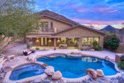 Photo of 14056 E Desert Cove Avenue, Scottsdale, AZ 85259 (MLS # 5871976)