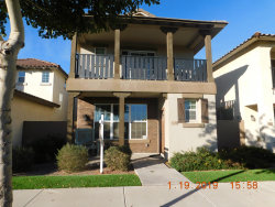Photo of 4249 E Pony Lane, Gilbert, AZ 85295 (MLS # 5872001)