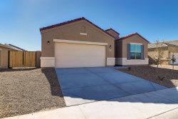 Photo of 41023 W Crane Drive, Maricopa, AZ 85138 (MLS # 5872003)