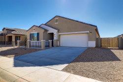 Photo of 41005 W Crane Drive, Maricopa, AZ 85138 (MLS # 5872014)