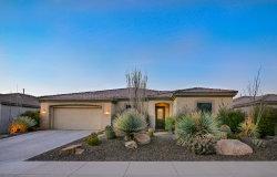 Photo of 4298 E Blue Spruce Lane, Gilbert, AZ 85298 (MLS # 5872102)