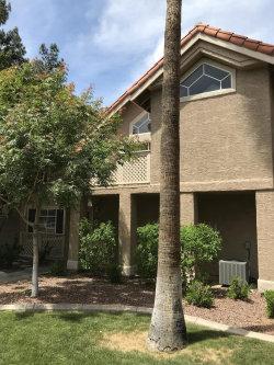 Photo of 1633 E Lakeside Drive, Unit 5, Gilbert, AZ 85234 (MLS # 5872126)