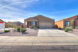 Photo of 38113 W La Paz Street, Maricopa, AZ 85138 (MLS # 5872133)
