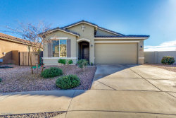 Photo of 9437 W Jones Avenue, Tolleson, AZ 85353 (MLS # 5872188)
