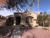 Photo of 21774 N Limousine Drive, Sun City West, AZ 85375 (MLS # 5872191)