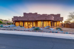 Photo of 18650 W San Ricardo Drive, Goodyear, AZ 85338 (MLS # 5872201)