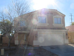 Photo of 12019 W Almeria Road, Avondale, AZ 85392 (MLS # 5872205)