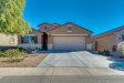 Photo of 2069 S 215th Drive, Buckeye, AZ 85326 (MLS # 5872209)
