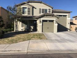 Photo of 12006 W Mountain View Drive, Avondale, AZ 85323 (MLS # 5872232)