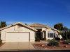Photo of 17606 N Rainbow Circle, Surprise, AZ 85374 (MLS # 5872261)