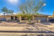 Photo of 1865 W Keating Avenue, Mesa, AZ 85202 (MLS # 5872281)