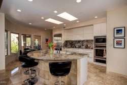 Photo of 13030 E Gold Dust Avenue, Scottsdale, AZ 85259 (MLS # 5872289)