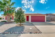 Photo of 3607 W Carla Vista Drive, Chandler, AZ 85226 (MLS # 5872366)
