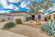 Photo of 26818 N 66th Lane, Phoenix, AZ 85083 (MLS # 5872379)