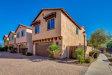 Photo of 2056 E Heartwood Lane, Phoenix, AZ 85022 (MLS # 5872414)