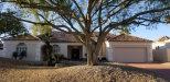 Photo of 10135 E Bella Vista Drive, Scottsdale, AZ 85258 (MLS # 5872429)