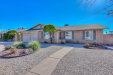 Photo of 3849 W Lupine Avenue, Phoenix, AZ 85029 (MLS # 5872524)